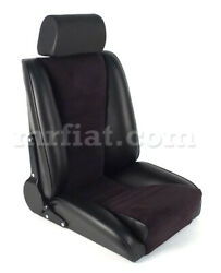 For Porsche 911 Sport S Seat Leather Corduroy New