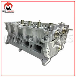Cylinder Head With Full Gasket Kit Toyota 2ar-fe For Venza Camry Rav-4 2.5 Ltr