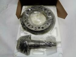 New Yukon Gear And Axle Ring And Pinion Sets Yg C9.25b-411b For Dodge Ram 2010 K2