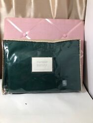 Pottery Barn Outdoor Furniture Cover Set Of 4 Stacking Chairs