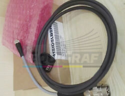 Front Lay Sensor F2.110.1463 / G2.110.1461 For Heidelberg Electric Parts