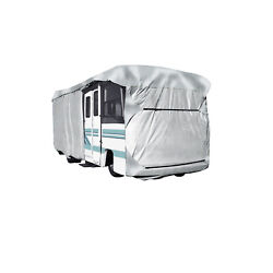 Ultimate Class A Rv Motorhome Camper Storage Cover All Weather Waterproof