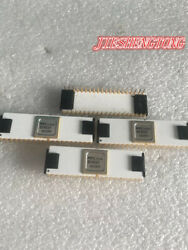 8080af Antique Cpu Collection History Witness Chip(1pcs)