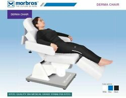 Derma Chair Suitable For Dermatology Cosmetology And Laser Surgery Electric Chair@
