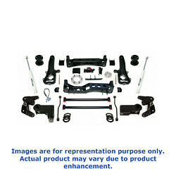 Pro Comp 6 Inch Lift Kit With Es9000 Shocks For 09-11 Ram 1500 K2075b