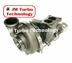 Turbo For Cat C13 Turbo Lower Position C13 Acert Twin Turbocharger