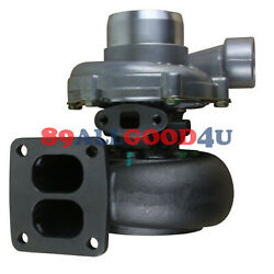 Turbocharger A157336 For Case Tractor 1370 1470 1570 2294 2470 2670 4490 Turbo