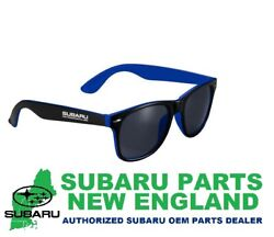 9668830 GENUINE SUBARU SUN RAY SUNGLASSES $6.99