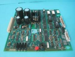 Display Control Board N801-9151-8 Part For Abi Prism Sequence Detector 7700