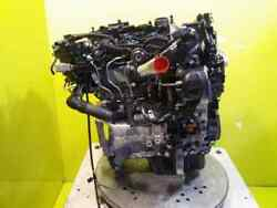 Xwda Motor Completo Ford Focus Turn. 303169