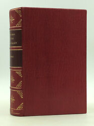 Red Men Of The Ohio Valley By J.r. Dodge 1859 1st Ed - Frontier Indians