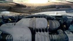 Air Cleaner 4.6l Fits 06-08 Ford E150 Van 1237428
