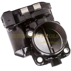 Throttle Body For Rxp Rxt Gtx Gts Gtr 420892592 420892590 420892591 0280750505