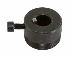 Adult Tricycle 15mm Axle Freewheel Adapter With Stock Key 3-wheelers Ch-2430
