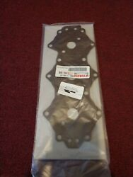 Yamaha Gasket Head Cover 1 6h3-11193-a1-00 T1