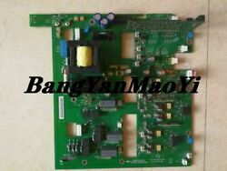 Fedex Dhl Used Abb Inverter Acs800 Accessory Driver Board Rint-5611c Tested