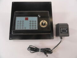 Speed Dome Controller 2d Joy Stick And Key Board - Free Us Shipping