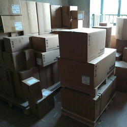 1pc New Original New 20bc015a0aynanc0 By Dhl Or Ems P581a Yl