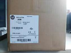 1pc New Original New 20bd011a0aynanc0 By Dhl Or Ems P591a Yl