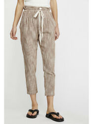 Free People Light At Sunrise Pants