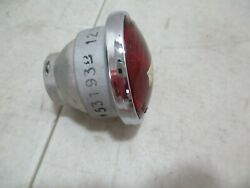 Tail Light Housing Rolls-royce Silver Dawn Bentley Mark Vi And R-type