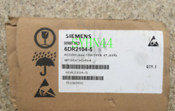 1pc 6dr2104-5 New Fast Delivery