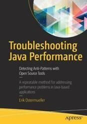 Troubleshooting Java Performance Detecting Anti-patterns With Open Source ...