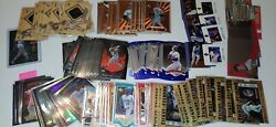 1997 Upper Deck Ud Inserts Ag Ld Rp Hc Rs Pp Ts Sp You Pick Upick From List Lot
