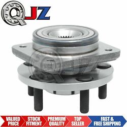 [frontqty.1] Hub For Chrysler Shadow Town And Country Voyager Models W/14 Wheel