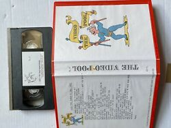 Pro Dj Music Video Pool Tape 47 Very Rare May 88 Hits Releases 30songs On Tape