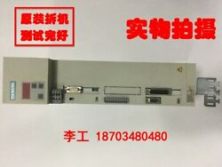 1pc 100 Test 6se7014-0tp60 By Dhl Or Ems 90days Warranty P861a Yl