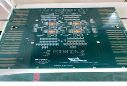 Synergie CAD C430MX-TM-SW5084A LOAD BOARD