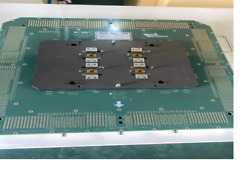 Synergie CAD SW5009 LOAD BOARD