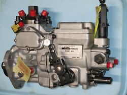 Reman Injection Pump For 466dti Fits 1640 Combines And 1822 C Pickr 1934214c1