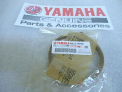 E76 Yamaha Spiral Spring 90510-08m04 Oem New Factory Boat Parts