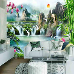 Lawn Table Picture 3d Printing Duvet Quilt Doona Covers Pillow Case Bedding Sets