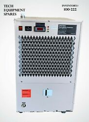 United States Thermoelectric Consortium Ustc Ustc-5000pc Chiller Air-cooled
