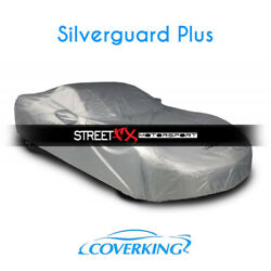 Coverking Silverguard Plus Custom Car Cover For Ford Courier Mini Truck