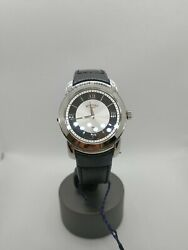Rotary Swiss Made Reversible Gs72910/10/19 Authized Dealers Geneva Group Canada