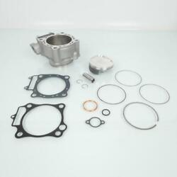 Cylinder Athena Motorcycle Hm 450 Cre Fr 2005 To 2007 P400210100001/490cc New