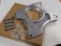 1965-1973 Mustang T-5 Tremec Tko Adapter Plate For 6 Bolt Bell Housing By Cpc