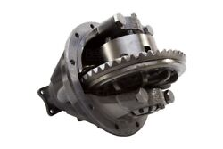 Land Rover Rear Differential Part Tbb000270
