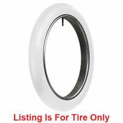 Firestone Smooth Motorcycle Clincher 28-3 All Blk Quantity Of 4