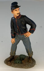The Old Northwest Trading Co. American Civil War Soldier 130 Scale