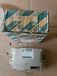 S.n 46534752 Or 46555915 Genuine New Injection Control Unit For Fiat Seicento