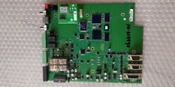 1pc 100 Test Pn-319990 By Ems Or Dhl 90days Warranty P1951a Yl
