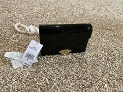 Michael kors Clutch Bag $200.00