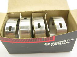Federal Mogul 1477m Camshaft Bearings 1965-1990 Ford Tractor 158 175 183 192 201