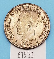 Wpcoins Sweden 2 Kronor And039w Far From Dateand039 Km787