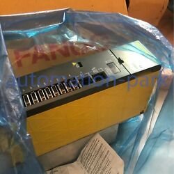 1pc New Fanuc A06b-6102-h211h520 One Year Warranty Fast Delivery